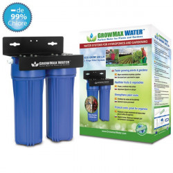 Osmoseur Pro Filtration Eco Grow -GrowMax Water