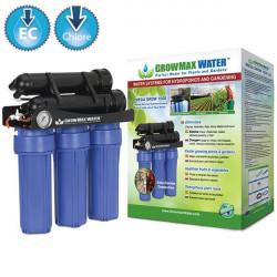 Unit Pro System Reverse Osmosis Mega Grow-GrowMax Water