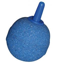 Bulleur Boule Céramique 30mm 4/6mm - Boyu aquarium