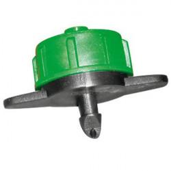 irrigation Drip Innondeur 360° 4-6mm