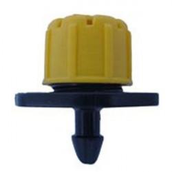 Irrigation - Drip - Siroflex - Nesto