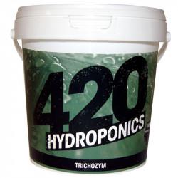 stimulateur racinaire RootShoot Bascilius 200g - 420 Hydroponics hydro-terre-coco