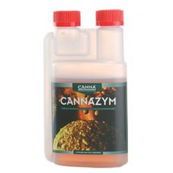 Cannazym 250 ml - Canna fertilizer enzymes