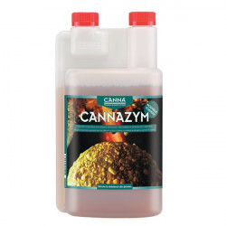 Cannazym 1 L - Canna fertilizer enzymes