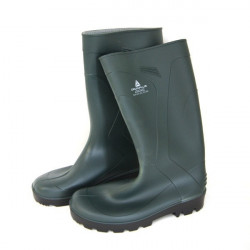 Pair of boots Size 42 - Special Phyto