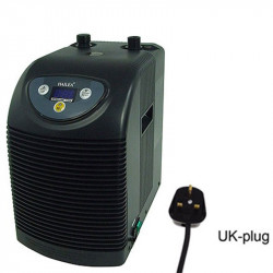 water cooler ,tanks , tank ,aquarium Pump, Water Chiller HC 150A UK - Hailea