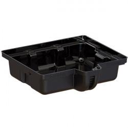 Réservoir Modular 80 - 50 L - Platinium hydroponics