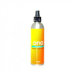 destructor of odor ONA SPRAY TROPICS 250ML