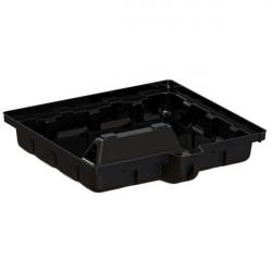Réservoir Modular 120 - 110 L - Platinium hydroponics