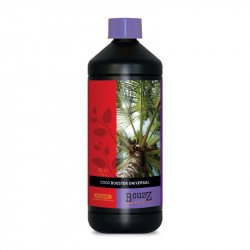 BCUZZ BOOST COCO UNIVERSEL 1L FR