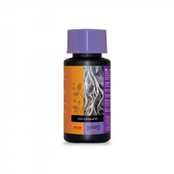 BCUZZ ROOT 100ML FR