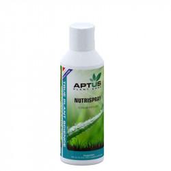 APTUS NUTRI SPRAY 150 ML