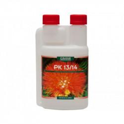 CANNA PK13/14 500ML