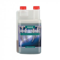Rhizotonic 500 ml - Canna