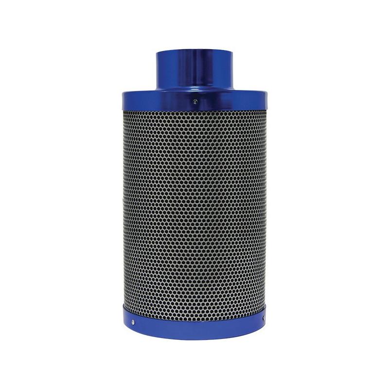 BULL FILTER 150 X 500 1000M3/H