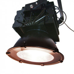 led horticultural KINGSTAR 750 / 375W - INDOORLED , growth and flowering