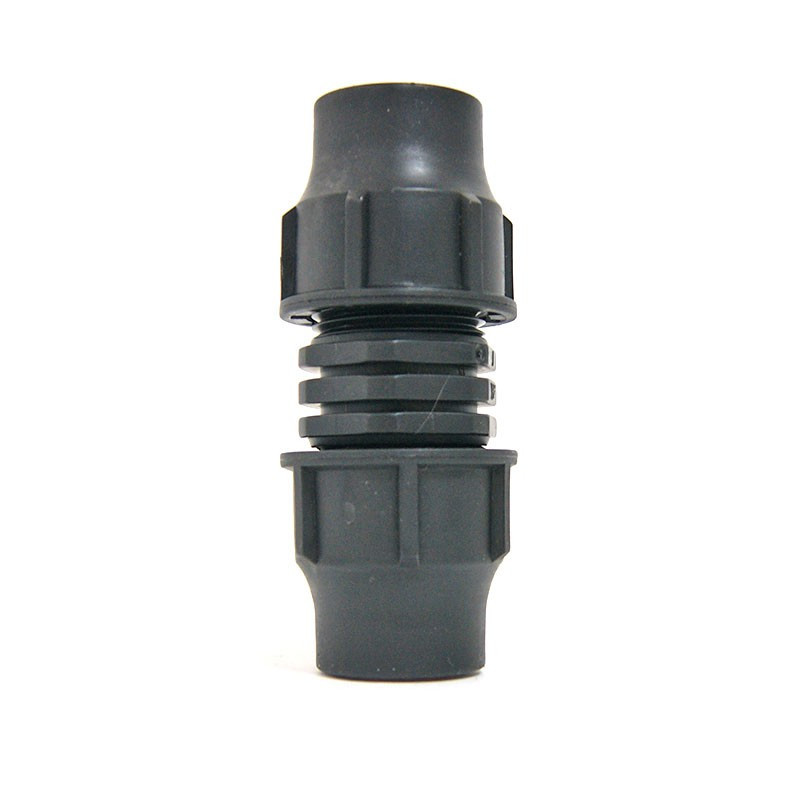 IRRIGATION - JUNCTION 25X25 FOR RING CONNECTOR