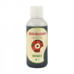 Fertilizer flowering Biobizz BioBloom 250 ml
