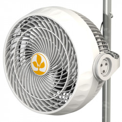 VENTILATEUR MONKEY FAN 30W -  SECRET JARDIN