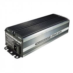 BALLAST  DIGILIGHT POWER PACK 600W - MAXIBRIGHT