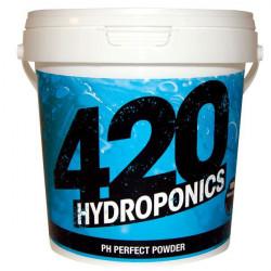 420 HYDROPONIC PH PERFECT POWDER 250G