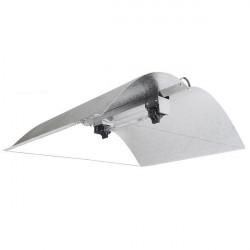 pack lamp Hellion Avenger Medium 600-750W (full pack) - Adjust A Wings