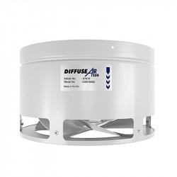 Ventilateur Diffuse Air 250mm