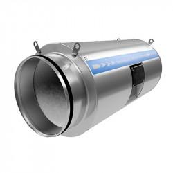 Ventilateur Silencieux Revolution Stratos 250AC - System Air