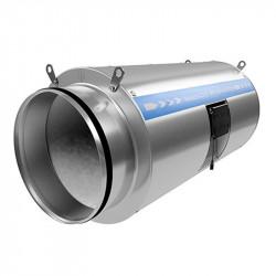 Extracteur Silencieux Revolution Vector 250EC - System Air