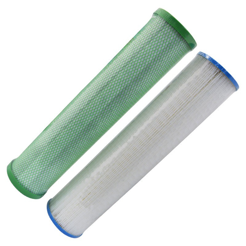 PRO GROW REPLACEMENT FILTER - GROWMAX WATER