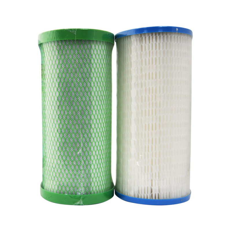 SUPERGROW REPLACEMENT FILTERS - GROWMAX WATER