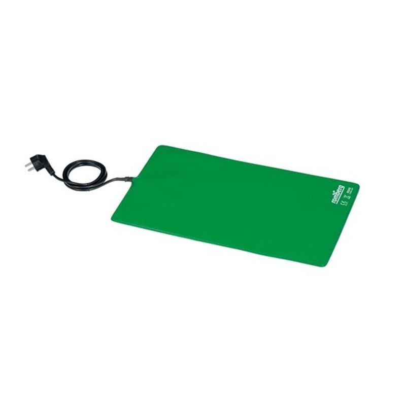 Heating mat 35x25cm - 10W (for greenhouse 38x24cm)