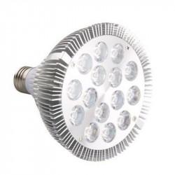 Cultilite spot LED 15W - Booster Bloom 2700K