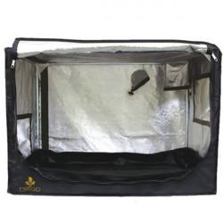 armoire de culture Dark Propagator 1.5 90X60X90 cm