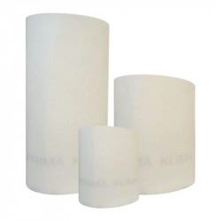 Pré-filtre pour K2604 flat 170/135 - Prima Klima