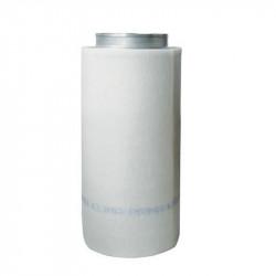 Filtre à charbon pour K2603 170/650 - Prima Klima