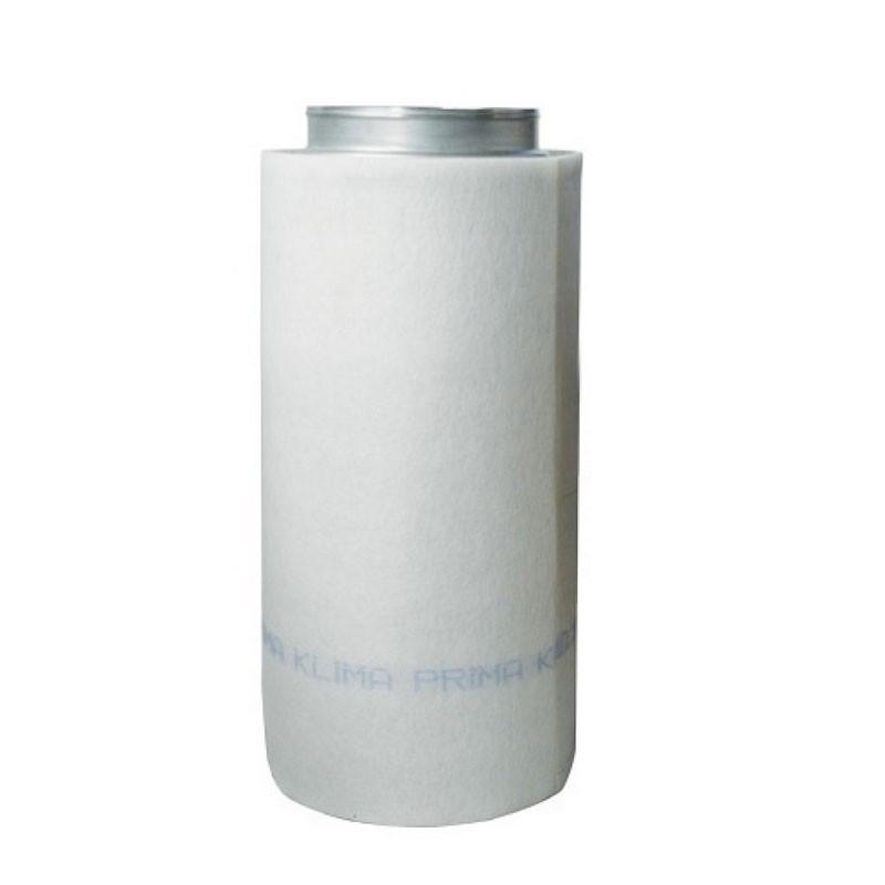 360m3//h Filtre Prima Klima ECOLINE 125mm