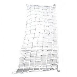 Net trellis - Web Plant Support 240x120 cm - scrog
