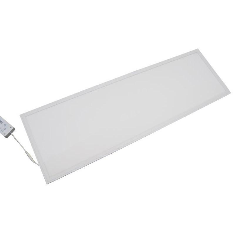SBD Panel IndoorLed 30x120cm 40W