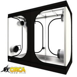 growbox Secret Jardin Orca Tent Wide 2.5 240 X 120 X 200 cm