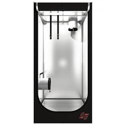 growbox Secret Jardin Hydro Shoot 80x80x160 cm
