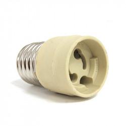 Adapter CMH CDM 315w socket PGZ18 to E40