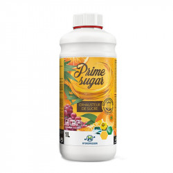 PRIME SUGAR 250ML - HYDROPASSION