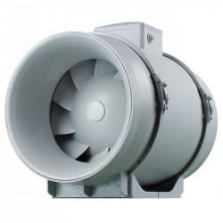 Extracteur Winflex TT PRO 315mm