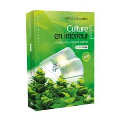 Livre Guide sur la Culture En Intérieur Master Édition - Mama Editions