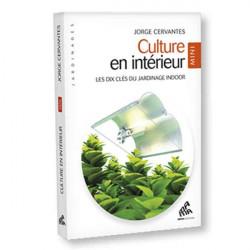 Livre Culture En Interieur Edition Mini - Mama Editions