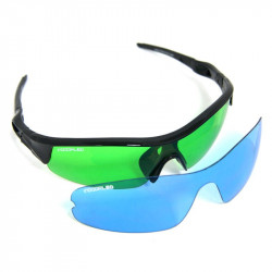 LUNETTES DE PROTECTION EYES PROTECT CIS