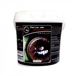 TERRE DE DIATOMEE PLATINIUM - 250 G