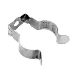 Accessoire horticole - Clips de maintient pour Néon 55W