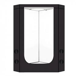 BLACK BOX PREMIUM POUR ANGLE 120X75X200CM